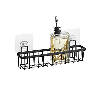 Lakeland Small Stick and Stay Storage Caddy alt image 4
