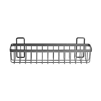 Lakeland Small Stick and Stay Storage Caddy alt image 5