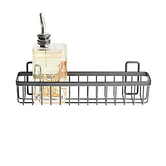 Lakeland Small Stick and Stay Storage Caddy alt image 6