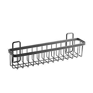 Lakeland Small Stick and Stay Storage Caddy alt image 7