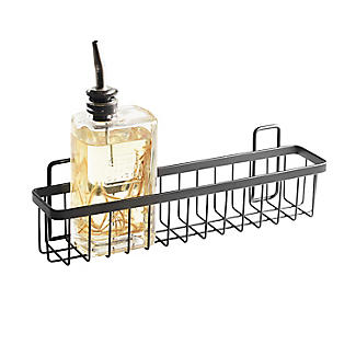 Lakeland Small Stick and Stay Storage Caddy alt image 8