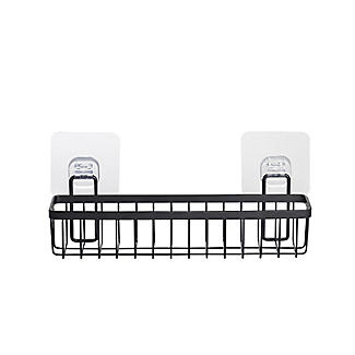 Lakeland Small Stick and Stay Storage Caddy alt image 9
