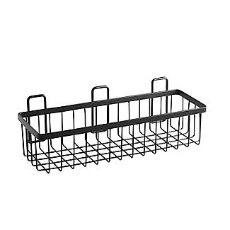 Lakeland Large Stick and Stay Storage Caddy alt image 3