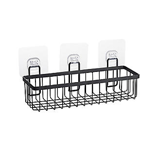 Lakeland Large Stick and Stay Storage Caddy alt image 6