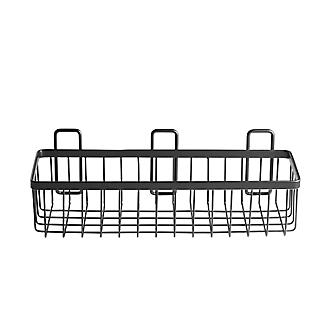 Lakeland Large Stick and Stay Storage Caddy alt image 7