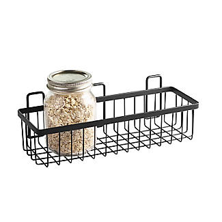 Lakeland Large Stick and Stay Storage Caddy alt image 9