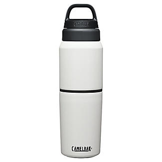 CamelBak MultiBev 2-in-1 Vacuum Flask and Travel Mug