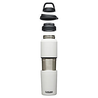 CamelBak MultiBev 2-in-1 Vacuum Flask and Travel Mug alt image 3