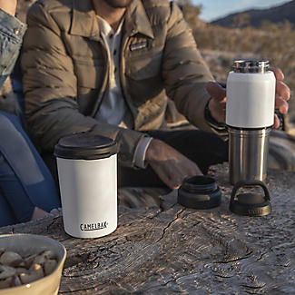 CamelBak MultiBev 2-in-1 Vacuum Flask and Travel Mug alt image 4