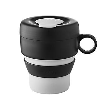Lékué Mug to Go 350ml