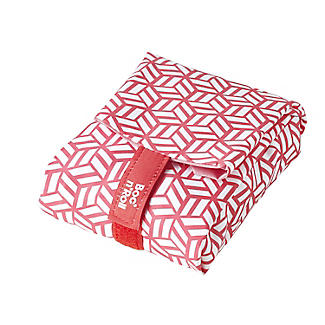 Roll'eat Boc'n'Roll Reusable Food and Sandwich Wrap