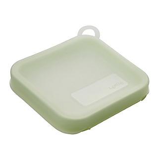 Lékué Reusable Silicone Sandwich Case alt image 2