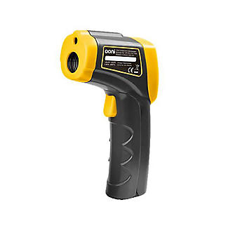 Ooni Temperature Gun – Infrared Thermometer