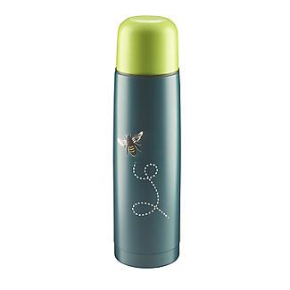 Lakeland Woodland Trust  Vacuum Flask 500ml