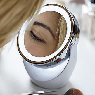 Beurer Light-Up Cosmetics Mirror BS49-58401 alt image 2