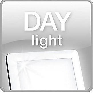 Beurer Daylight Therapy Light – Portable with Travel Pouch TL30-60806 alt image 10