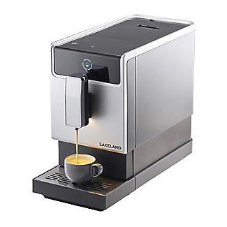 Lakeland Digital Bean to Cup Coffee Maker alt image 5