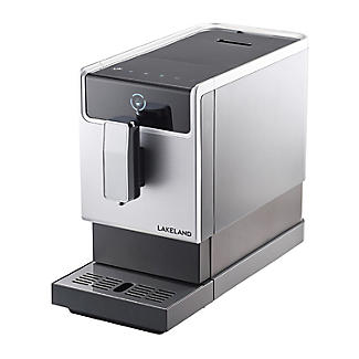 Lakeland Digital Bean to Cup Coffee Maker alt image 6