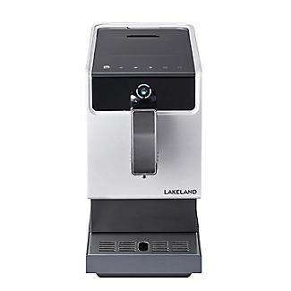 Lakeland Digital Bean to Cup Coffee Maker alt image 7