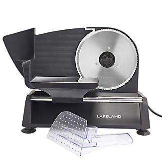 Lakeland Electric Slicer alt image 3