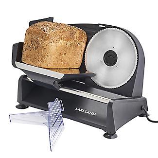 Lakeland Electric Slicer alt image 4