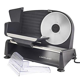 Lakeland Electric Slicer alt image 5