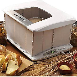 Brod & Taylor Folding Bread Proofer & Slow Cooker FP-205 alt image 2