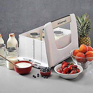 Brod & Taylor Folding Bread Proofer & Slow Cooker FP-205 alt image 3