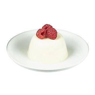 Macphie Panna Cotta Dessert Mix 1 Litre alt image 3