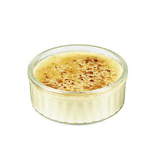 Macphie Creme Brulee Dessert Mix 1 Litre alt image 4