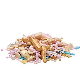 PME Pop & Fizz Sprinkles 60g alt image 2