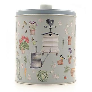 Grandma Wild's Garden & Beehive Biscuit Tin 300g alt image 2