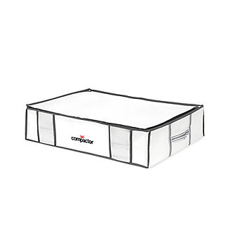 Compactor Vacuum Storage Tote Bag – 145L