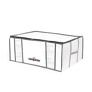 Compactor Vacuum Storage Tote Bag – 210L