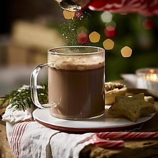3 Rudolph Hot Chocolate Marshmallow Melts - 3 x 50g  alt image 7