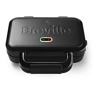 Breville Ultimate Deep Fill Toastie Maker VST082