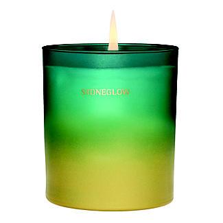 Stoneglow Candles Eucalyptus & Lime Candle Tumbler