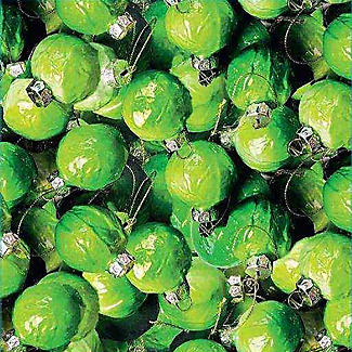 Sprout Christmas Jigsaw Puzzle – 100 Pieces alt image 2