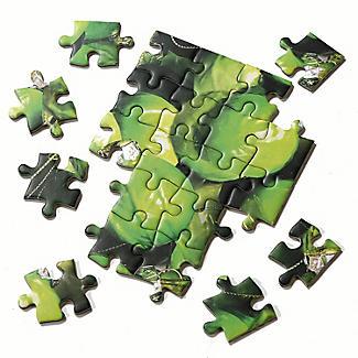 Sprout Christmas Jigsaw Puzzle – 100 Pieces alt image 3