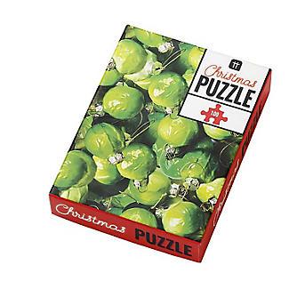 Sprout Christmas Jigsaw Puzzle – 100 Pieces alt image 4