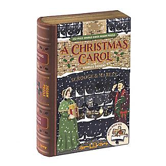 A Christmas Carol Jigsaw Puzzle – Double-Sided 250 Pieces alt image 7
