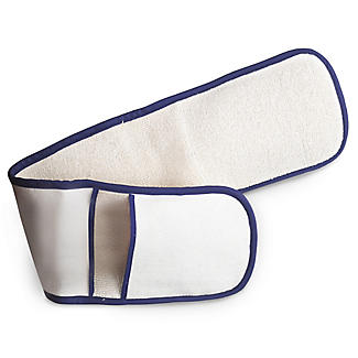 Steam-Stop Oven Gloves