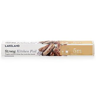 Lakeland Strong Foil, 30cm x 5m
