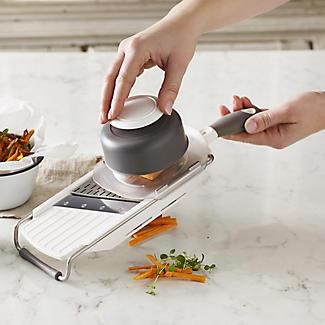 Gourmet Mandoline Slicer alt image 2