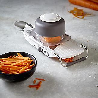 Gourmet Mandoline Slicer alt image 3