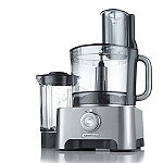 Kenwood Multipro Excel Food Processor FPM910