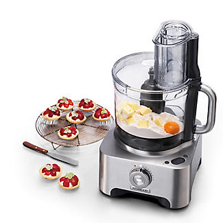 Kenwood Multipro Excel Food Processor FPM910 alt image 3