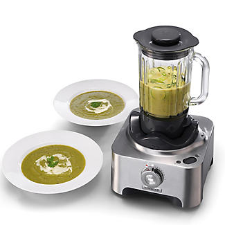 Kenwood Multipro Excel Food Processor FPM910 alt image 5