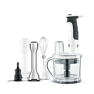 Sage The Control Grip All In One Hand Blender Set BSB53OUK alt image 6