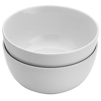 Lakeland Value 2 Bowls
